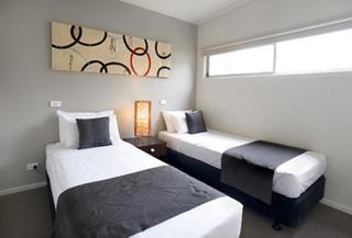 BIG4 Beacon Resort, 78 Bellarine Highway,