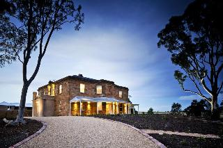 Kingsford Homestead, Kingsford Road,