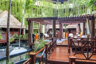 Royal Service By Paradisus…, Cancun, Zona Hotelera