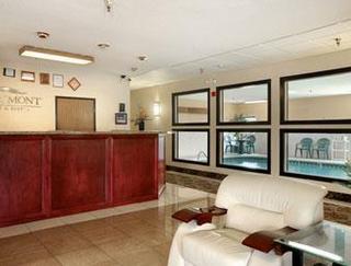 Baymont Inn & Suites Morton