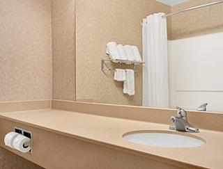 Baymont Inn & Suites Denver West/Federal Center