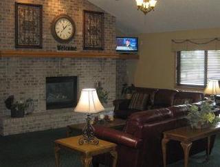 Baymont Inn & Suites Marshalltown