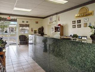 Days Inn Gainesville