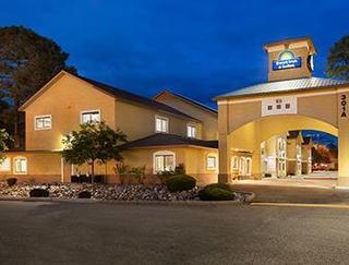 Days Inn & Suites Payson