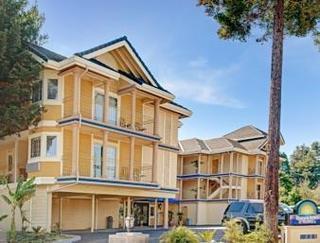 Book Hotel Solares San Jose - image 7