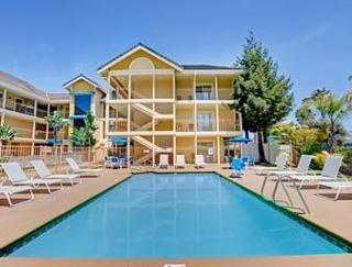 Book Hotel Solares San Jose - image 10