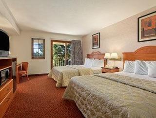 Book Hotel Solares San Jose - image 8