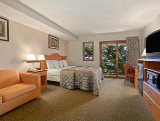 Book Hotel Solares San Jose - image 12