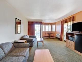 Book Hotel Solares San Jose - image 13