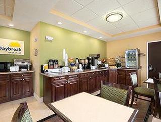 Days Inn & Suites Glenmont/Albany