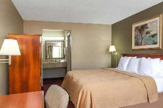 Knights Inn Lebanon, 903 Murfreesboro Rd, ,