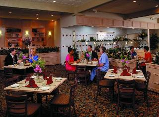 Knights Inn Tulsa I-44, 5000 E Skelly Drive, ,