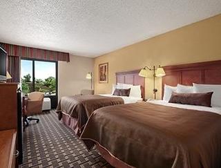 Baymont Inn & Suites - Lewisville