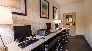 Baymont Inn & Suites San Antonio Northwest/medical