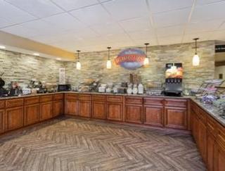 Baymont Inn & Suites - Southfield/Detroit