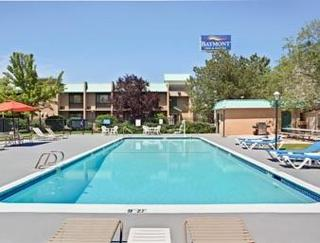 Baymont Inn & Suites Murray/Salt Lake City