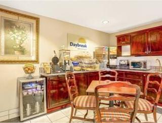 Book Days Inn & Suites Peachtree City Atlanta - image 6