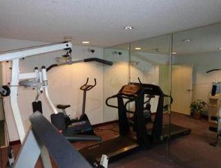 Book Days Inn & Suites Peachtree City Atlanta - image 5