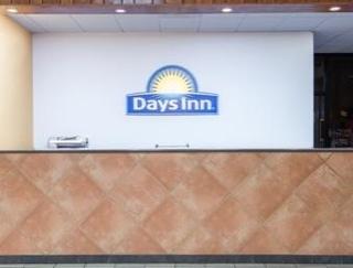Book Days Inn Altus Lawton - image 10