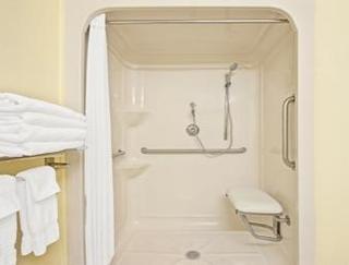 Microtel Inn & Suites by Wyndham Cordova/Memphis/B