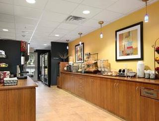Microtel Inn & Suites by Wyndham Chili/Rochester A