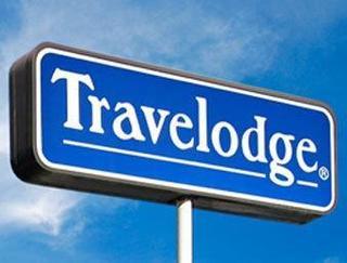 Travelodge Longmont