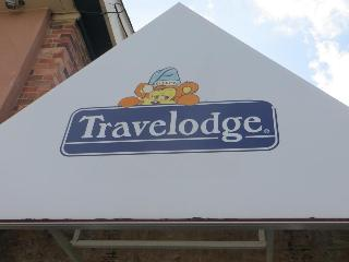Travelodge Des Moines…, 5791 I-49 South Service Road,