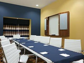 Microtel Inn & Suites By Wyndham Washington/meadow