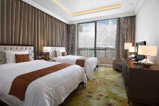 Lotte Hotel Guam, Gun Beach Road Tamuning,185