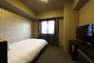 Dormy Inn Premium Namba, 2-14-23, Shimanouchi, Chuo-ku,…