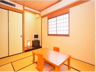 Hotel Regalo Fukuoka image