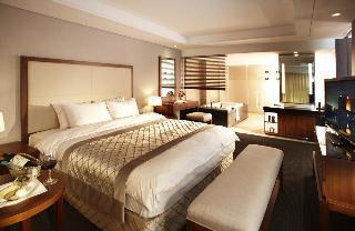 Gyeongju Hyundai Hotel, 477-2, Sinpyeong-dong, Gyeongju-si,…