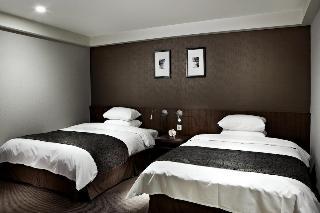 Hotel Castle Suwon, 144-4, Uman-dong, Paldal-gu,…
