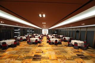 Changwon Hotel, 99-4 Choongang-dong, Changwon-si,…