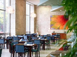 The Suites Hotel Gyeongju, 110-9, Bukgun-dong, Gyungju-si,…
