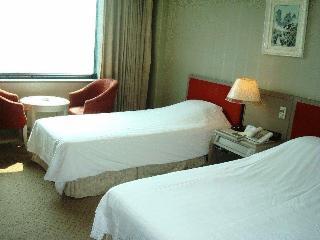 Flamingo Hotel, 149-1 Umgung-dong, Sasang-gu,…