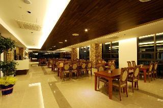 R.Lee Suite Hotel Songdo, 227-7, Neungheodae-ro, Yeonsu-gu,…