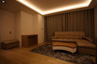 R.Lee Suite Hotel Ganseok, 16-15, 9namdong-daero, Namdong-gu,…