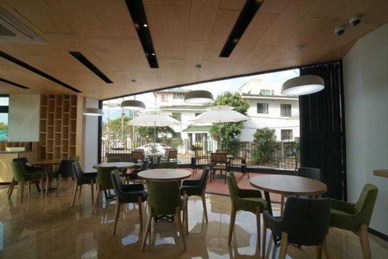 Benikea I - Jin Hotel, 4, Sindae-ro 22-gil, Jeju-si,…