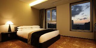 Hotel Leo, 14, Sammu-ro, Jeju-si, Jeju-do,…