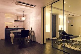 Amare Hotel, 36, Geojecheon-ro 154beon-gil,…