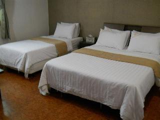 Millennium Hotel, 2223-1, Daehwa-dong, Ilsanseo-gu,…
