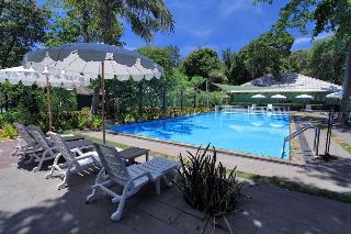 Sai Kaew Beach Resort, Koh Samet 8/1 Moo 4 Tumbol…