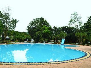 Pung-Waan Resort, 123/3 Moo 3, Thasao, Saiyok,…