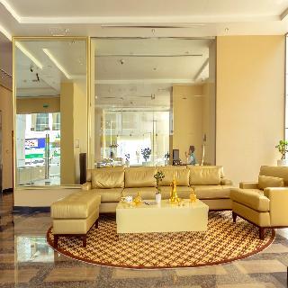 Book Jannah Marina Bay Suites Dubai - image 5