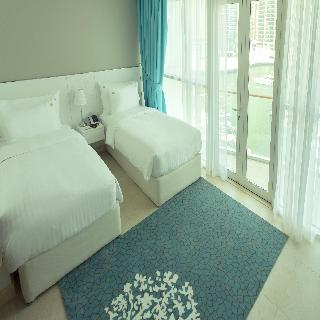 Book Jannah Marina Bay Suites Dubai - image 14