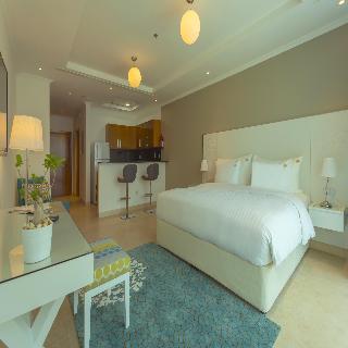 Book Jannah Marina Bay Suites Dubai - image 11