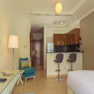 Book Jannah Marina Bay Suites Dubai - image 12
