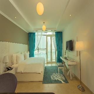 Book Jannah Marina Bay Suites Dubai - image 10