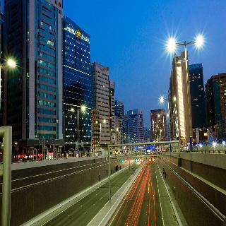 Jannah Burj Al Sarab, Mina Street,n/a